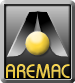 Aremac Heat Treating East, LLC | NADCAP Approved Heat Treating Company